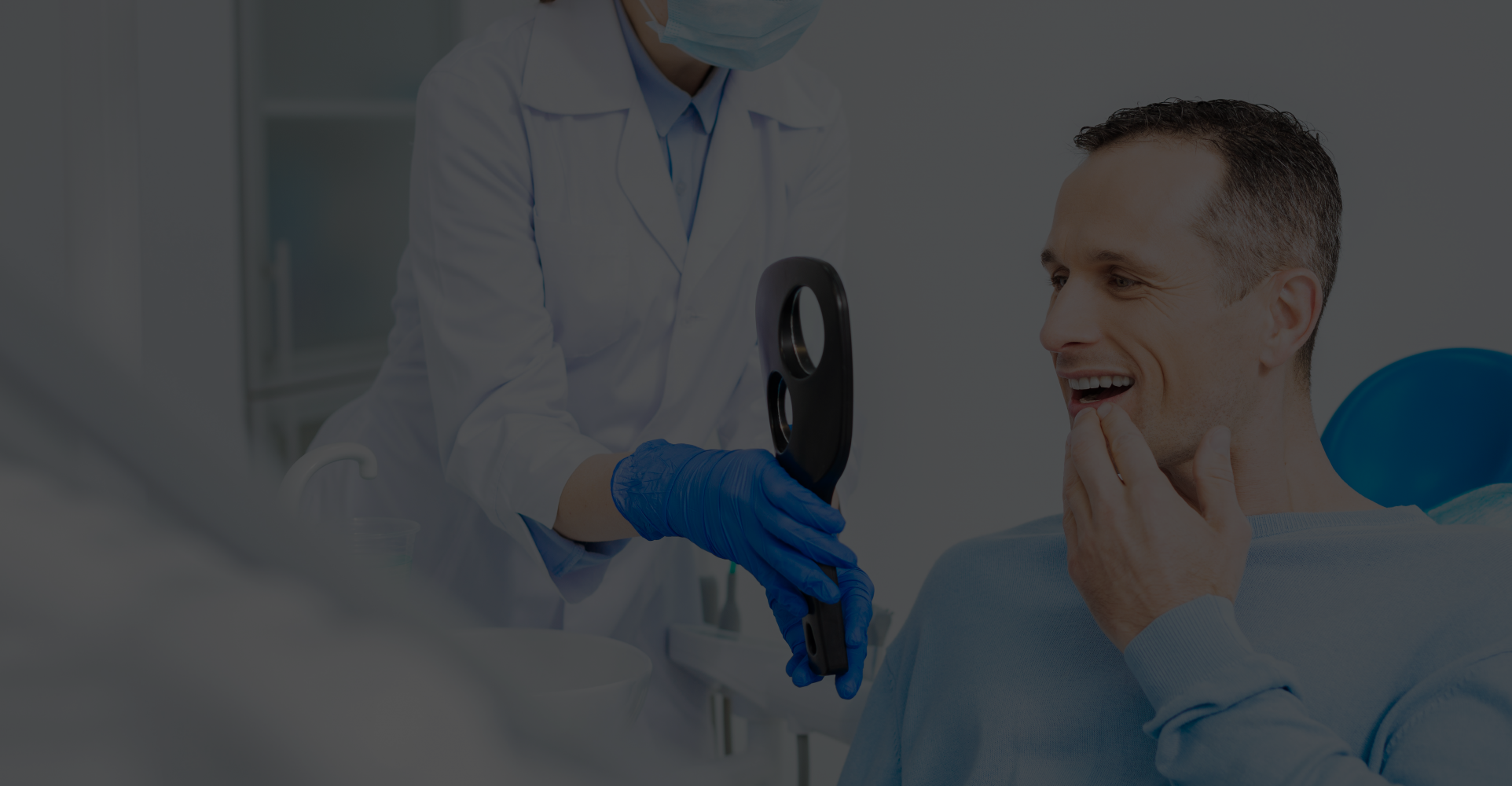 mini dental implants Fairfield, OH